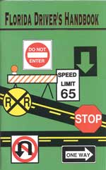 Florida Drivers Handbook >> Golden Gate Traffic School Fla Drivers Handbook